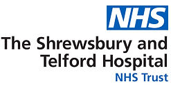 Shrewsbury Telford NHS Trust Fair Train