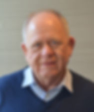 Don Hayes - cropped.jpg