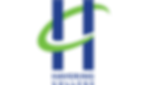 Havering-College-Logo-Royal-Blue-Apple-G