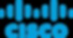 1200px-Cisco_logo_blue_2016.svg.png