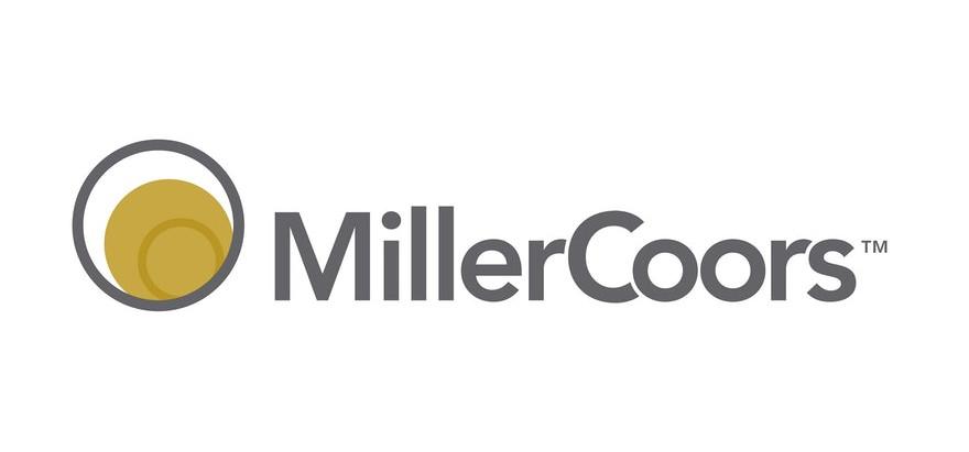 Welcome MillerCoors
