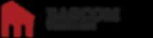 Bascom Ventures logo.png