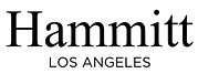 hammitt.png
