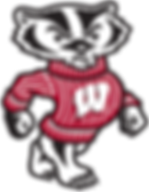 BuckyBadger.png