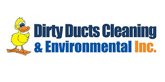 Dirty Ducts Cleaning 2019.jpg