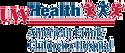 UWCH-Logo.png