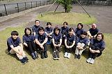 DSCF2087.JPG