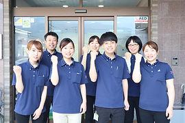 三島写真.JPG