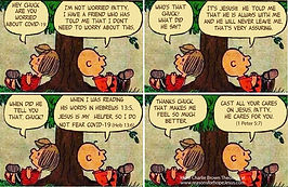 charlie-brown-and-patty_covid-19.jpg