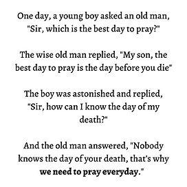 BBest Day to Pray.jpg