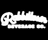 Rabbittown-Logo-white.png