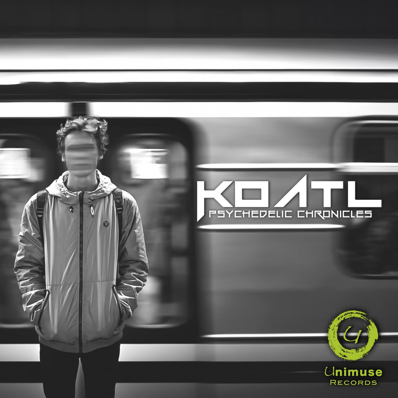 KOATL