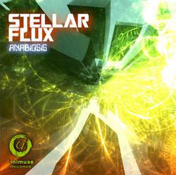 STELLAR FLUX