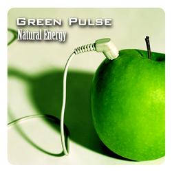 GREEN PULSE