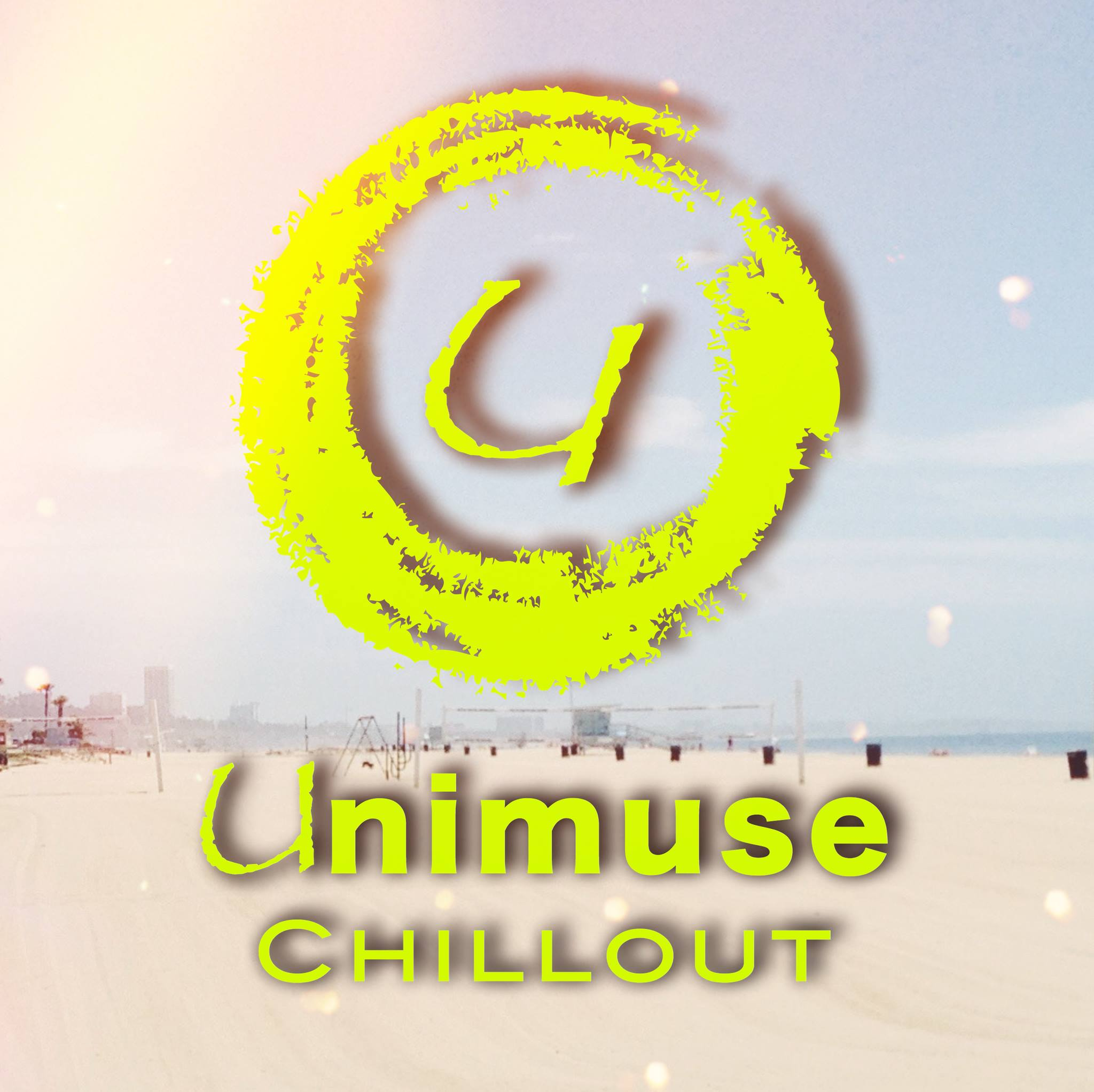 Unimuse Chillout