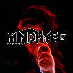 Mindhype Records