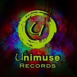 Unimuse Records