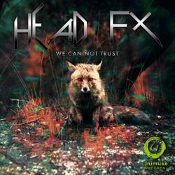 HEAD FX