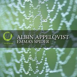 ALBIN APPELQVIST