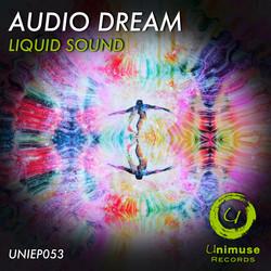 AUDIO DREAM