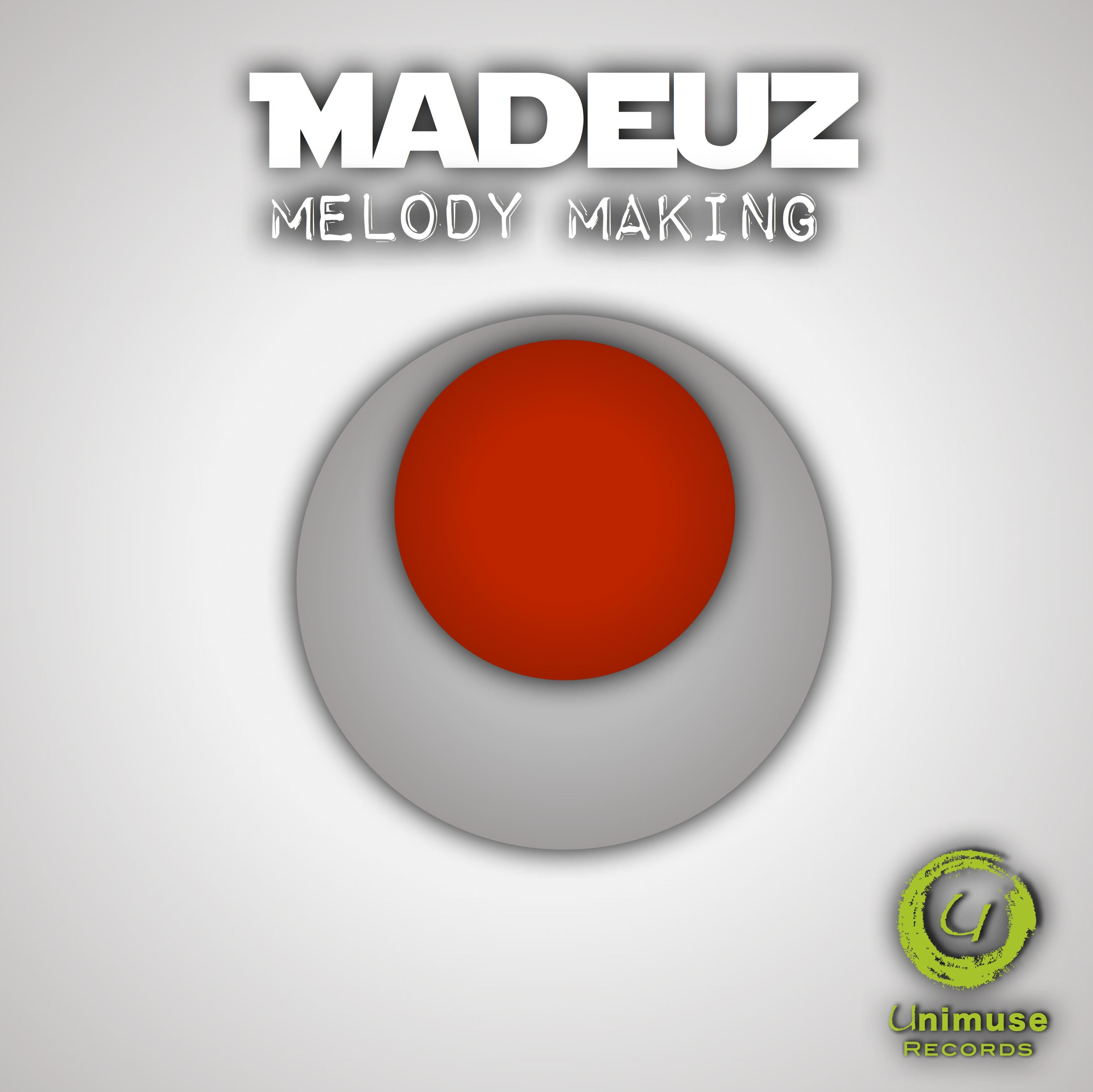 MADEUZ