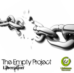 THE EMPTY PROJECT