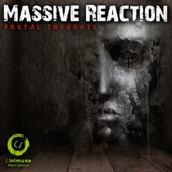 MASSIVE REACTION