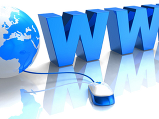 I'm just a local tradesman why do I need a website?