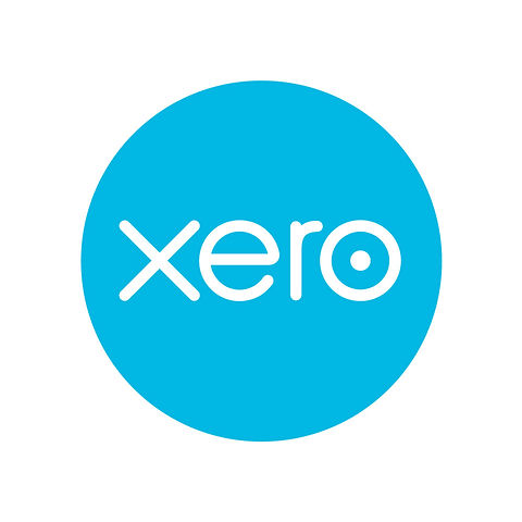 xero-logo-hires-RGB.jpg