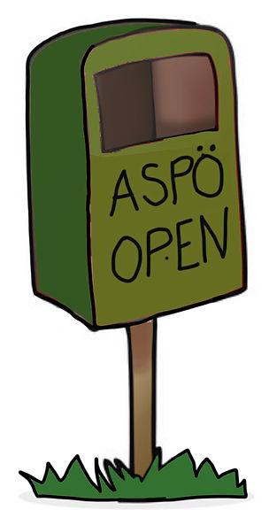Brevlåda Aspö Open.jpg
