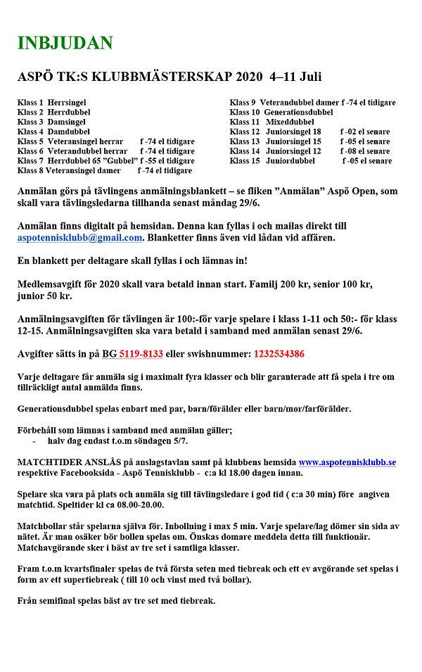 Inbjudan_2020_Aspö_Open_1.jpg
