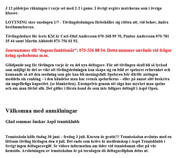 Inbjudan_Aspö_Open_2020__2.jpg