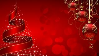 Horari Especial per festes de Nadal