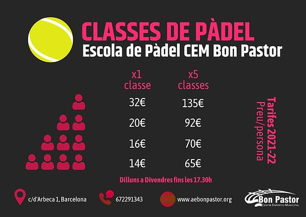 Copia de CLASSES DE PÀDEL.png