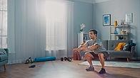 workout home.jpg