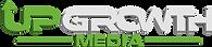 UpGrowth Media Logo