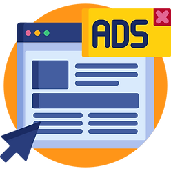 Pay per click advertising Akron Ohio