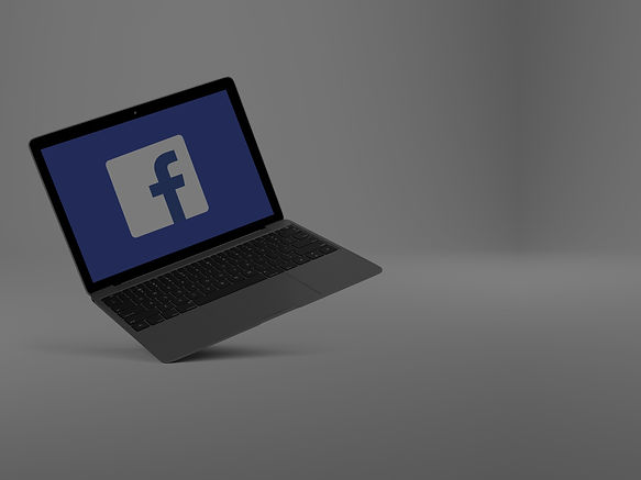Facebook marketing in Akron Ohio