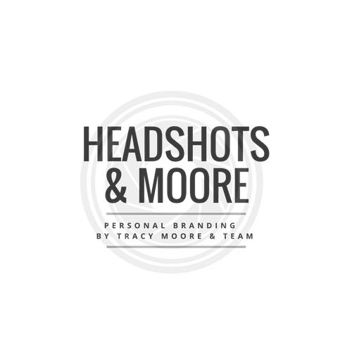 Headshots& Moore.png