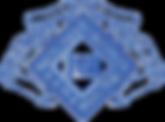logo-enci-2x-removebg-preview.png
