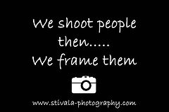 We shoot people.jpg