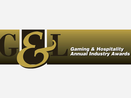 Gaming Analytics Receives the 2018 Transformation Award
