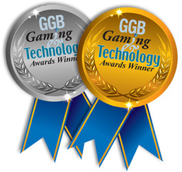 GamingAnalytics.AI Wins Prestigious Casino Technology Award