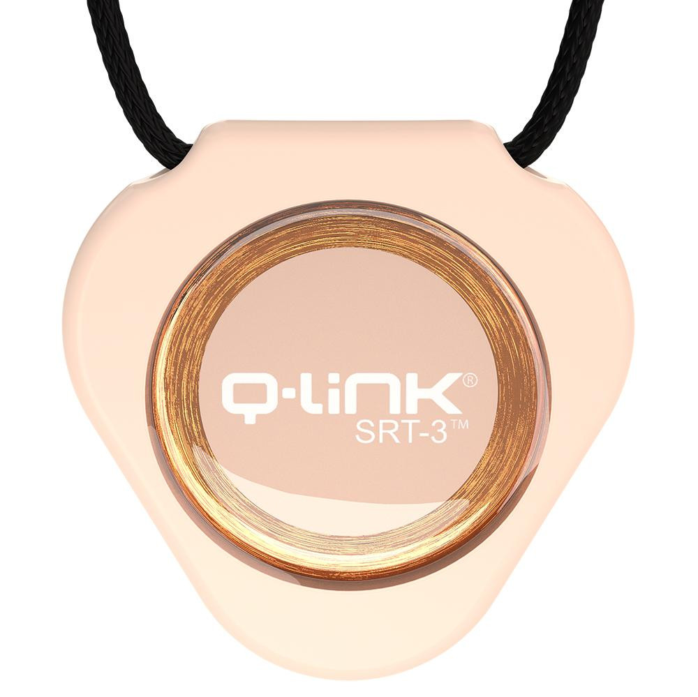 qlink.jpg