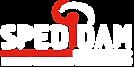 logo-spedidam.png