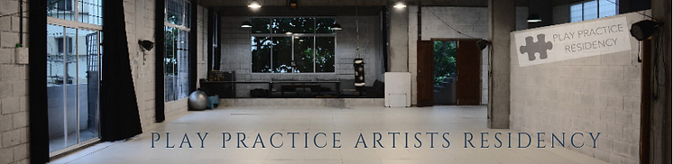 Play Practice Artists Residency.png