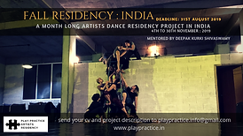 Copy of open call for summer residency.p