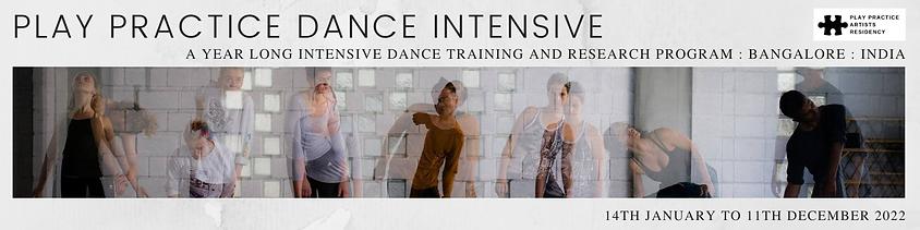 PLAY PRACTICE dance intensive.png