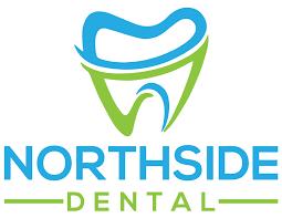 Northside Dental Logo.png