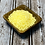Thumbnail: Beeswax Pastilles